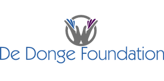 Sponsor Donge Foundation