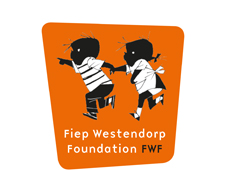 Sponsor Fiep Westendorp Foundation