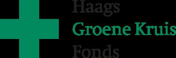 Sponsor Haags Groene Kruis Fonds