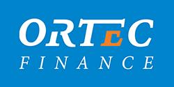 Sponsor Ortec Finance