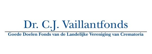 Sponsor Vaillantfonds