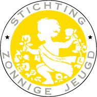 Sponsor Stichting Zonnige Jeugd
