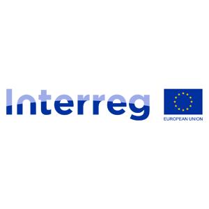 Sponsor Interreg