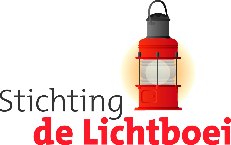 Sponsor Stichting de Lichtboei