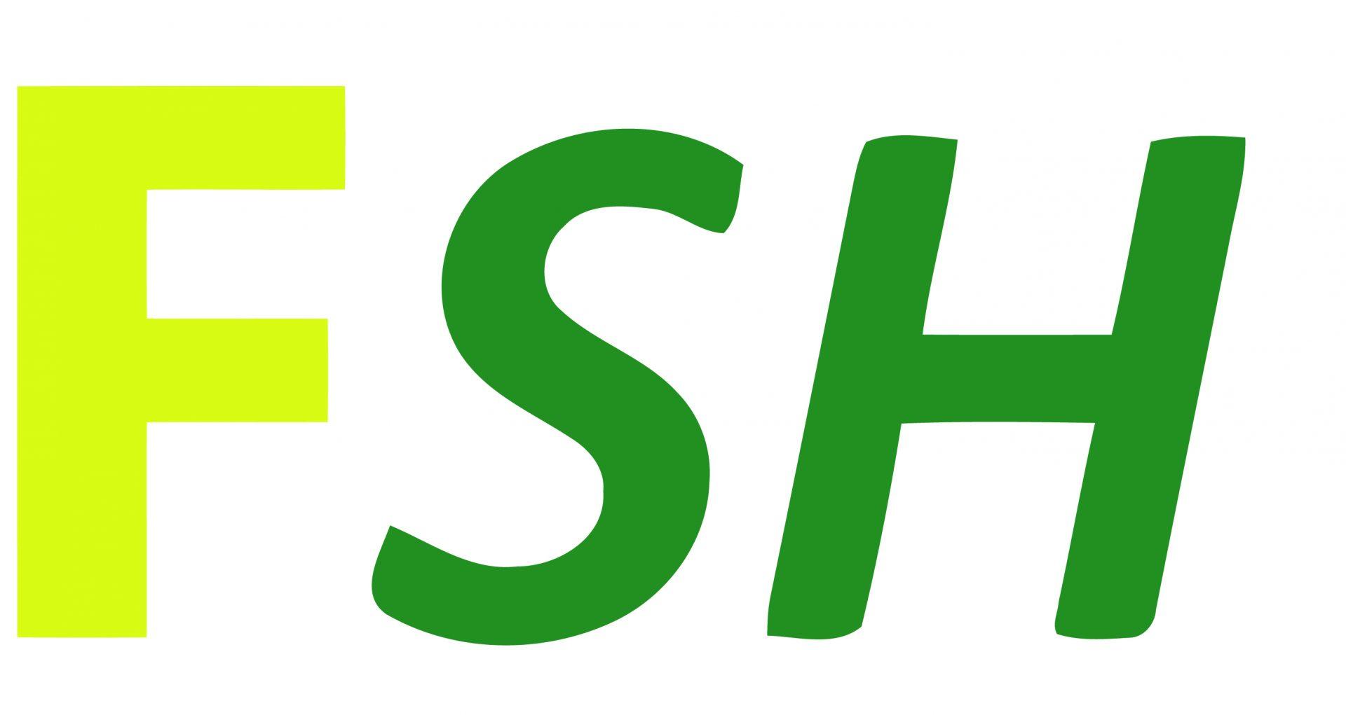 Sponsor Stichting Schiefbaan Hovius