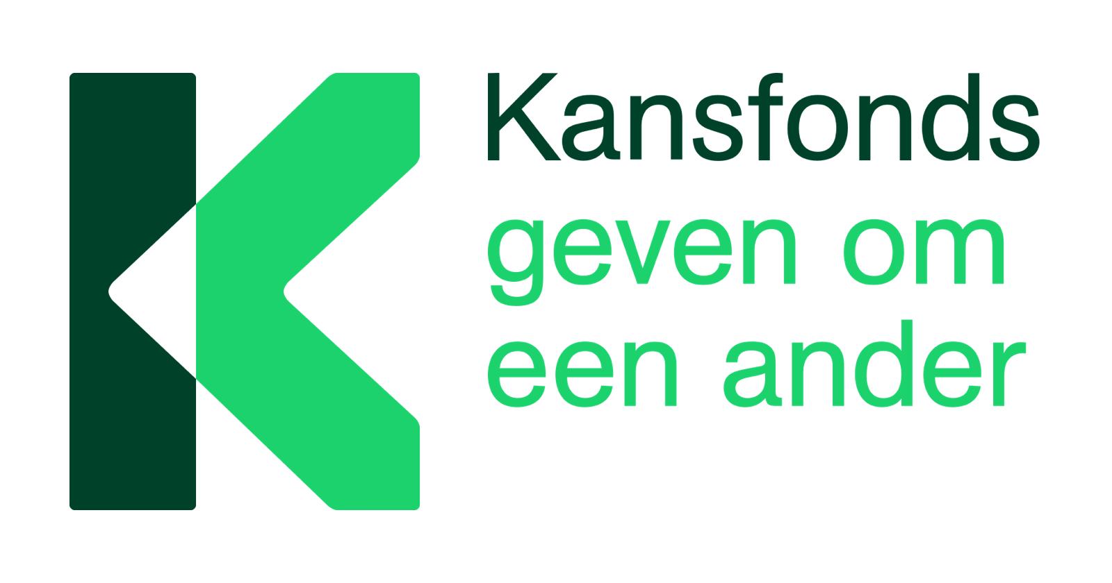 Sponsor KANS Fonds