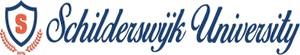 Sponsor Schilderswijk University