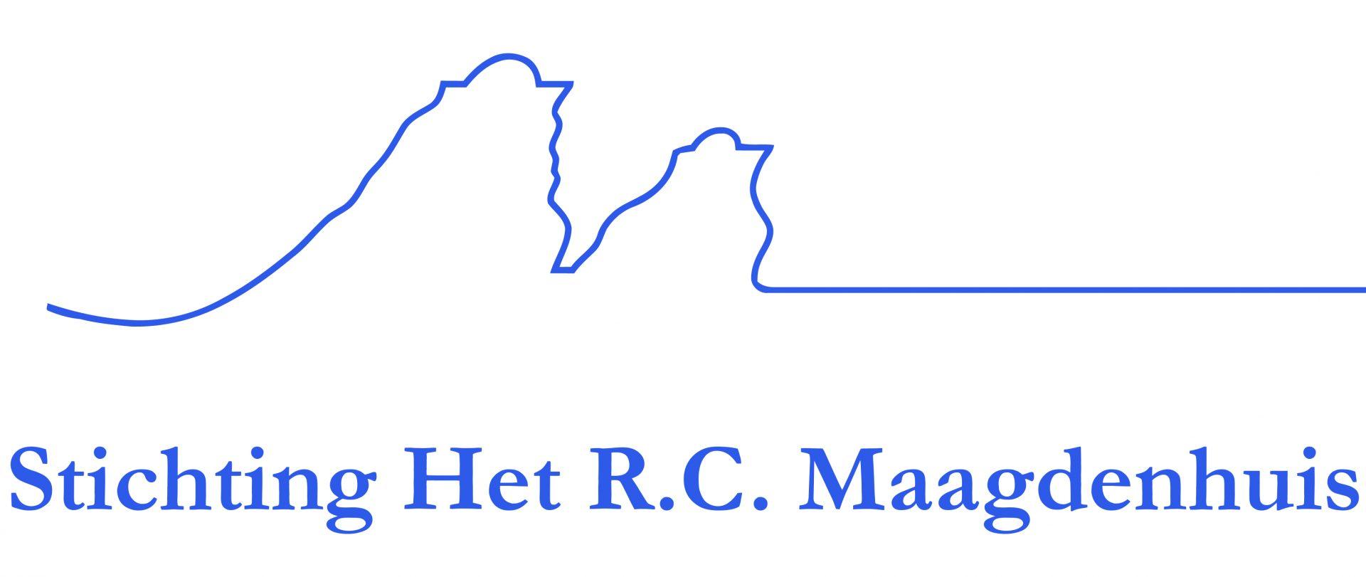 Sponsor Stichting RC Maagdenhuis