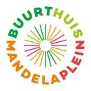 Sponsor Buurthuis Mandelaplein