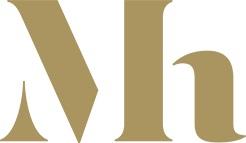 Sponsor Het Mauritshuis.