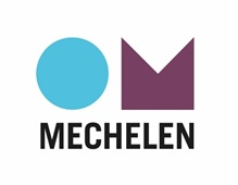 Sponsor Welfare services Mechelen