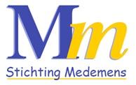 Sponsor Stichting Medemens