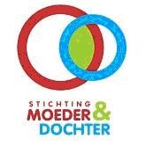 Sponsor Stichting Moeder en Dochter