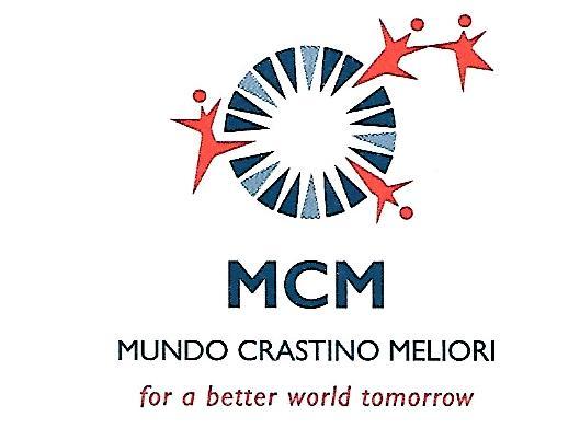 Sponsor Stichting Mundo Crastino Meliori