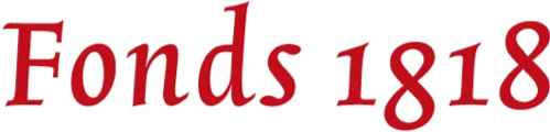 Sponsor Fonds 1818