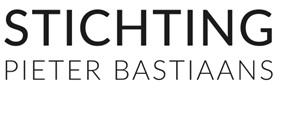 Sponsor Stichting Pieter Bastiaans