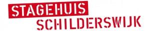 Sponsor Stagehuis Schilderswijk