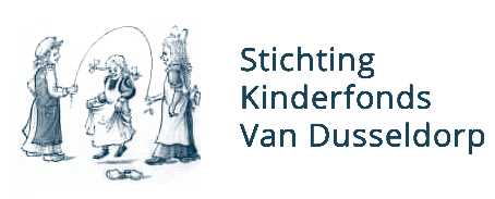 Kinderfonds van Dusseldorp