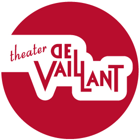 Sponsor Theater de Vaillant