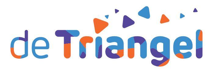 Sponsor De Triangel
