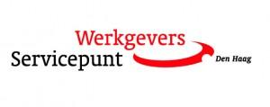 Sponsor Werkgevers Service Punt