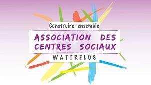 Sponsor Wattrelos