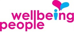 Sponsor Wellbeing People