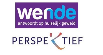 Sponsor Stichting Perspektief, ambulant team huiselijk geweld