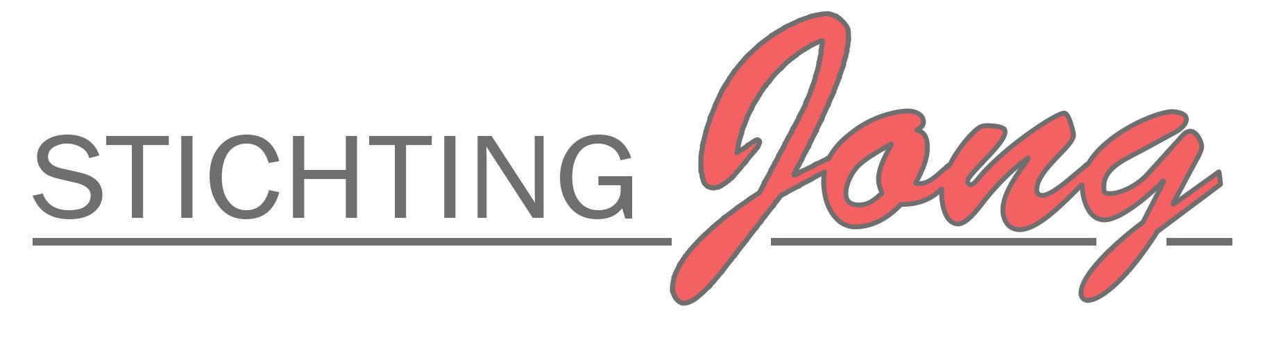 Sponsor Stichting Jong