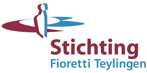 Sponsor Stichting Fioretti Teylingen