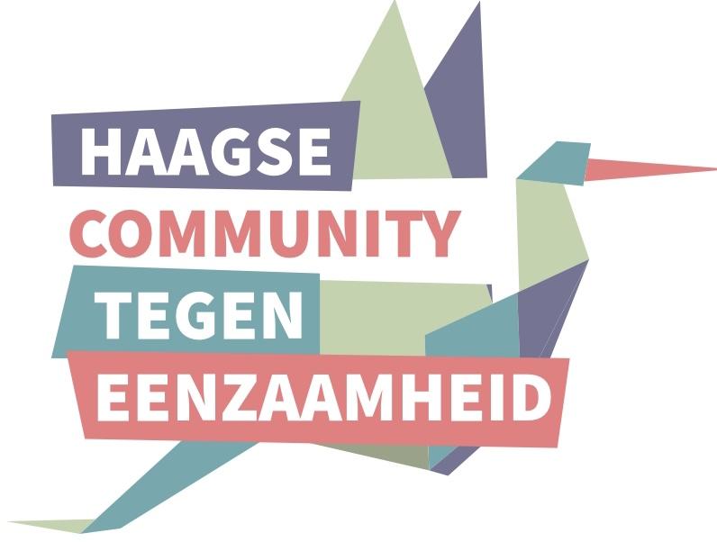 Haagse Community