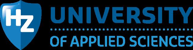 Sponsor HZ University of Applied Sciences