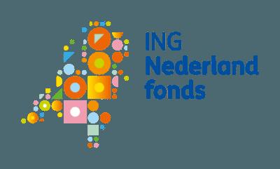 ING Fonds help Nederland vooruit