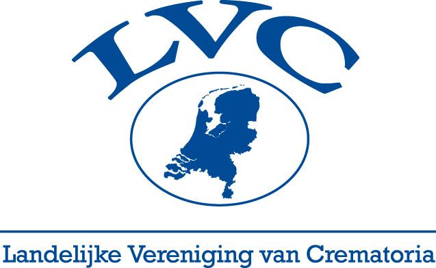 Sponsor LVC