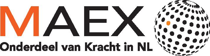 Sponsor MAEX
