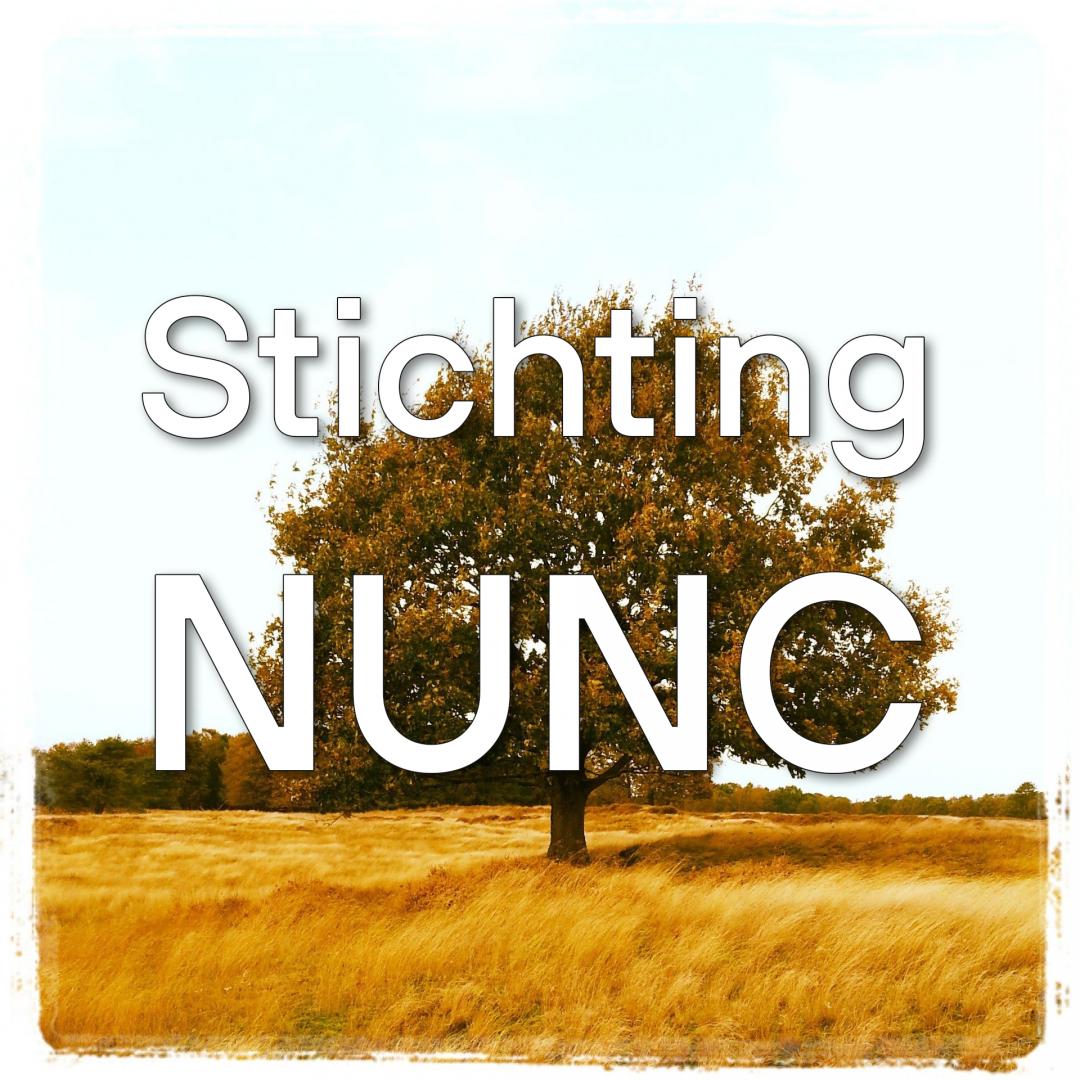 Stichting NUNC