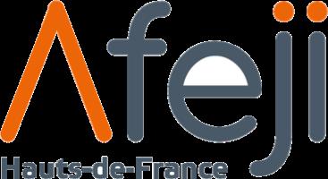 Sponsor Afeji Hauts-de-France